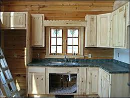 cabin kitchen ideas. Cabin Kitchen Cabinets Full Size Of Inside Plans 17 Ideas