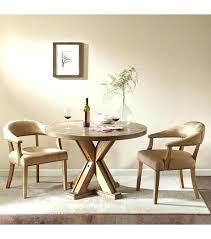 x base round dining table farmhouse round dining table x base farmhouse round dining table farmhouse