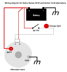 chevy 350 alternator wiring wiring diagram chevy 350 alternator wiring