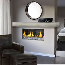 metal fireplace mantel shelves