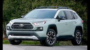 2019 Rav4 Color Chart Toyota Rav4 Green Wiring Diagrams