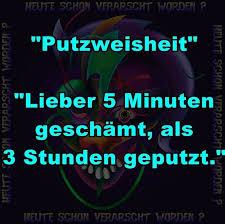 Pin By Fifi On Domheeten Sprüche Lustige Sprüche Witzige Sprüche
