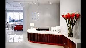 office reception furniture designs. Gorgeous Modern Office Reception Table Designs Medical Window Design: Full Size Furniture