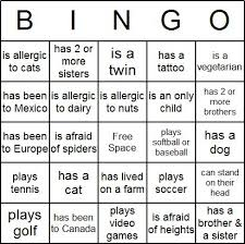 buzzword bingo generator the 25 best bingo cards ideas on pinterest bingo party bingo