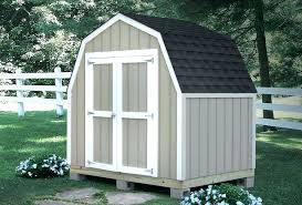 sears garden shed sears outdoor shed full size of decor resin outdoor storage sheds for cozy