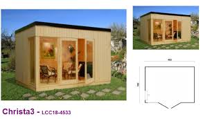 home office cabins. christa home office cabins