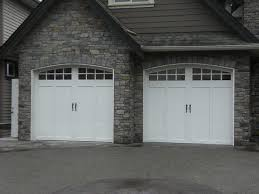 garage door openers parts remotes and accessories for more information on any of our s or services feel free to give us a call and we ll be