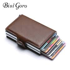 Bisi Goro Official Store - Small Orders Online Store, Hot Selling and ...
