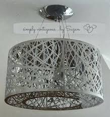 costco canada under cabinet lighting. full image for under cabinet lighting costco canada ceiling fixtures google e
