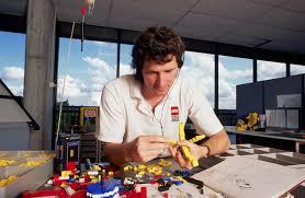 Toy Designer Salary The Salary Of A Lego Designer