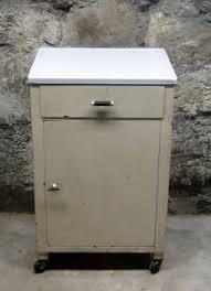 Vtg 1940 50s simmons furniture metal medical Freestanding Vintage Metal Medical Cabinet By Stonehousevintage On Etsy 22500 Urban Remains Chicago 15 Best Vintage Metal Images Vintage Metal Vintage Industrial