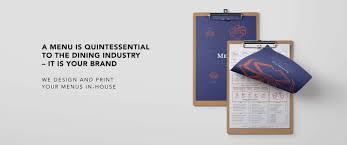 Id Solutions Custom Apparel And Design Home Page Spectrum Digital Print Home Page Dubai Print