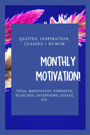 yoga essays psychology mental health and yoga essays on sri yoga  struggling homework top thesis statement ghostwriters service meditations from the mat daily reflections on the path