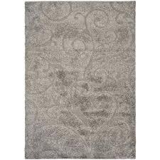 wayfair gray rugs com area rugs com area rugs com large area rugs com round area rugs gray 4 ft 6 ft area rug wayfair blue gray rugs