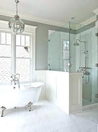 light over bathtub bathtubs recessed light over bathroom vanity light over bathtub code can you put