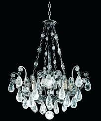 amazing ideas strass crystal chandeliers schonbek swarovski strass crystal chandelier swaovski home
