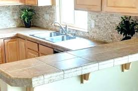 how update countertops without replacing them updating cabinets paint glossy re laminate sheets updates for your