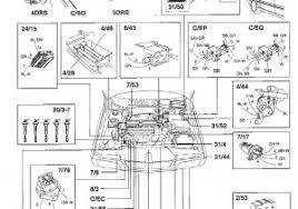 2001 volvo v4 0 engine diagram wiring diagram libraries 2002 volvo s40 engine diagram wiring engine diagram2002 volvo s40 engine diagram wiring diagram 2001 volvo