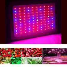 Led Grow Lights For Sale Ebay 1000watt Led Grow Light Full Spectrum For Indoor Medical Plants Flower Veg Bloom