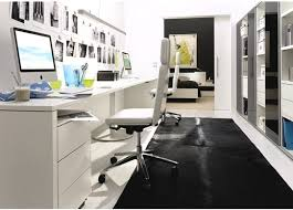 designs for home office.  Home Huelstahomeofficemegadesign01jpg  Intended Designs For Home Office