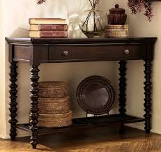 delectable ashley furniture sofa table cute additional interior design watson beautiful about remodel home styles idea porter desk galveston liberty at mckenna by norcastle hamlyn t334 687x649