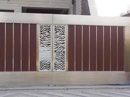 Designer Gate For Home Designer Gate For Home Lohar Creations Extraordinary Home Gate Design