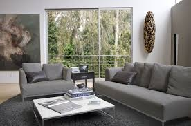 White And Gray Living Room White And Gray Living Room Gray And White Living Room Light Gray