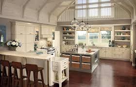 kitchen style ideas medium size farmhouse kitchen style island modern lighting fresh ideas lovely century black