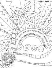 Small Picture summer coloring pages for adults Bumble Bee Coloring Pages