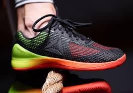 reebok shoes 2017. reebok\u0027s latest crossfit shoe will help you climb ropes faster reebok shoes 2017 k