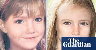 Here's what happened the night she vanished — and where the case stands today. The Sad Ageing Of Madeleine Mccann Madeleine Mccann The Guardian