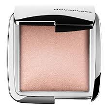 <b>Hourglass</b> Ambient <b>Strobe</b> Lighting Powder, <b>Iridescent</b>