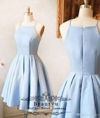 Short Light Blue Grad Dresses Short Light Blue Grad Dresses Ficts