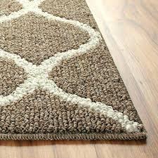 felt rug pad 9x12 rug pad felt medium size of area carpet under rubber rug pad