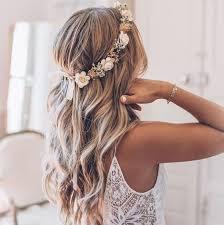 Coiffure Mariage 2019 Les Plus Belles Coiffures De Mariées