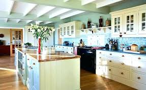 ranch style kitchen ranch style house kitchen design best of ranch style kitchen cabinets raised ranch ranch style kitchen