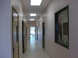 office hallway. Office Hallway Office Hallway