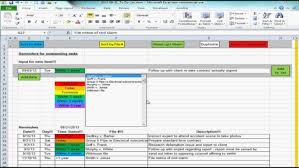 Issue Tracking Spreadsheet Template Excel Issue Tracking Spreadsheet Template Excel Haisume G Sample