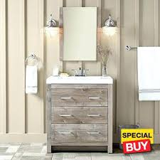the home depot furniture. Home Depot Bathroom Furniture Vanity Cabinets Cheap Best Shop Vanities At The E