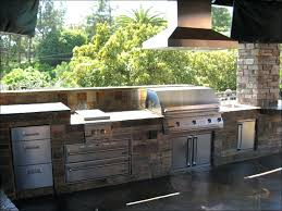 pre built outdoor kitchens cabinets built in grill plans grill outdoor grill storage cabinet pre pre built outdoor kitchens