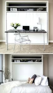 desk converts into bed outstanding best 25 murphy bed desk ideas on murphy bed office murphy bed with desk and diy murphy bed 109 best 25 murphy