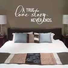 Couple Bedroom Quotes QuotesGram Bedrooms Pinterest Bedroom Unique Quotes For The Couples On The Ved