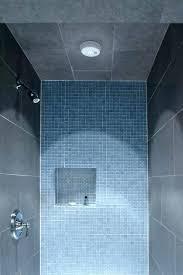 bathroom shower lighting. Shower Ceiling Lights Bathroom Led Lighting Contemporary I