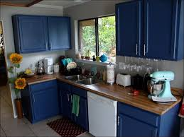 ... Large Size Of Kitchen:small Kitchen Cabinet Designs Most Popular Kitchen  Cabinet Color Cabinet Trends ...