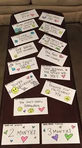 bbb85d9148f92d04ff10df6e47d5c67c open when letters for boyfriend long distance open me when letters ideas