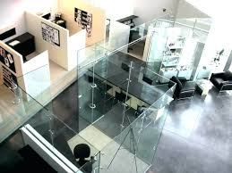 office partition ideas. Soundproof Office Partitions Walls Dividers Room Ideas Partition