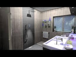 Small Picture bathroom design tool bathroom design tool lowes YouTube