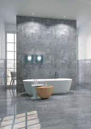 indoor tile bathroom floor porcelain stoneware veins bardiglio