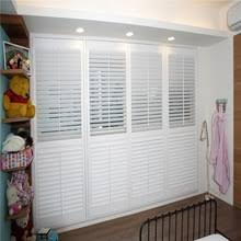 plantation shutters lowes lowes suppliers and manufacturers at alibabacom plantation shutters lowes r45
