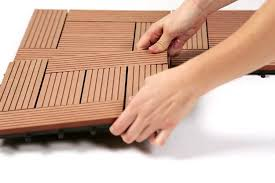 eco friendly diy deck. Diy Deck Made Eco Friendly